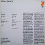 AMIGA 8 55 497 Rückseite