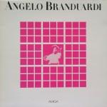 AMIGA 8 56 002 Cover