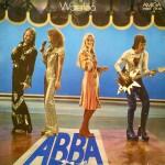 AMIGA 8 55 465 Cover